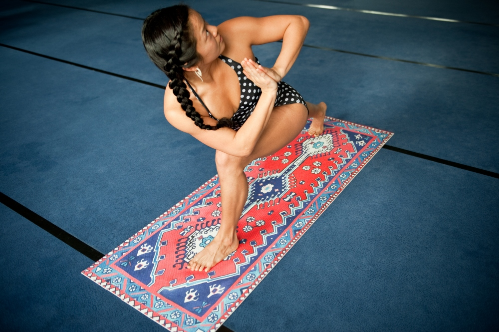 carpet yoga mat. magic carpet yoga mat photo 3 · magiccarpet yogamats magiccarpetyogamats traditional by sophie leninger n